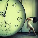 Как правильно планировать свое время и все успевать