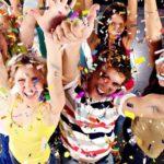 Татьянин день – история возникновения праздника