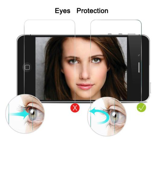 Защитное стекло Screen Protector Glass