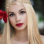 Тайна происхождения и значение женского имени Алина