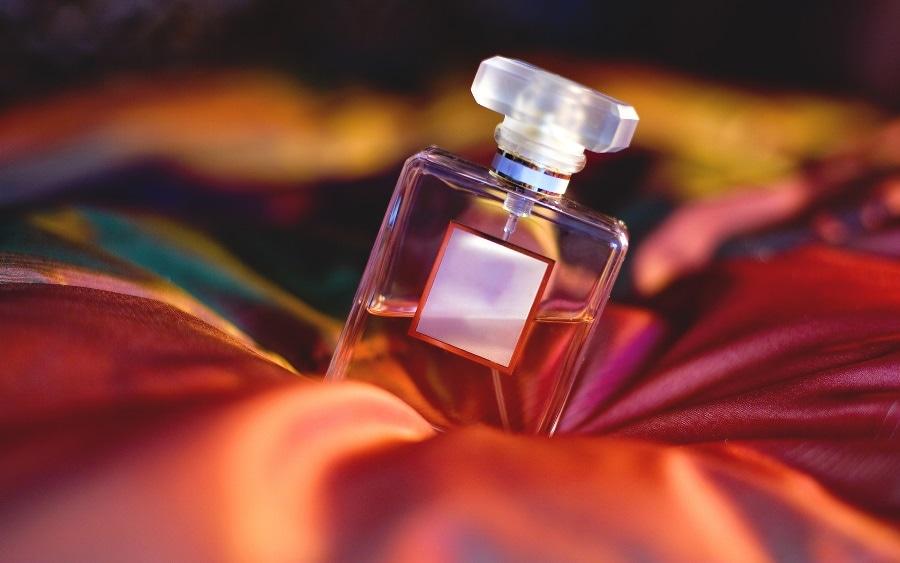 Топ лучших мужских ароматов