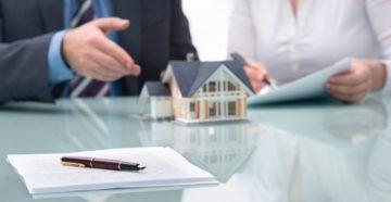 Незаконная регистрация недвижимости УК РФ
