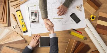 Объекты, не требующие получения разрешения на строительство