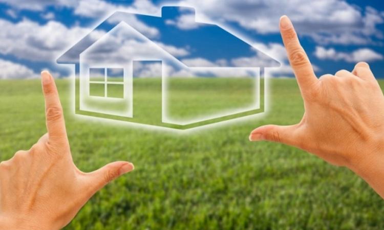 Право собственности на имущество общего пользования