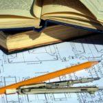 Кадастровая ошибка: формы и порядок ее исправления