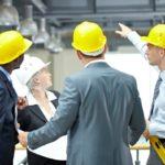БТИ или кадастровый инженер – кого выбрать