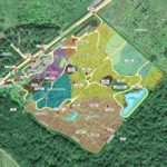 Классификация видов разрешенного использования земельных участков