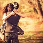 10 советов для поднятия настроения своему парню
