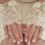 Изящные ноготки, или как сделать модный маникюр