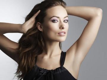 Страсти по мейк-апу: гид по 16-ти основным инструментам и кистям для макияжа