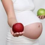 Микроэлементы и витамины для беременных