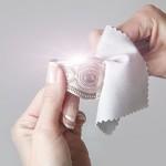 Чем почистить серебро в домашних условиях — полезные советы