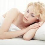 Как правильно заняться анальным сексом: от психологии до практики