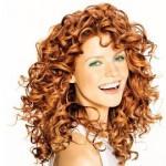Мокрая химия на средние волосы: особенности процедуры и ухода