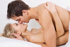 Лев мужчина и женщина весы в сексе