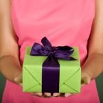 Подарок на день рождения шефу: советы подчиненным