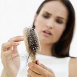Чем укрепить волосы от выпадения в домашних условиях: полезные советы и народные рецепты