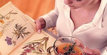 успокоительное для беременных какое разрешено