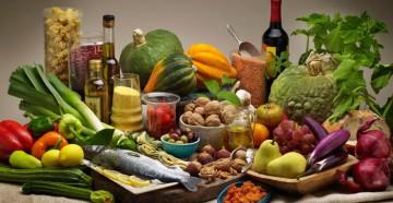 диета гипохолестериновая
