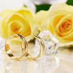 Как определить размер кольца в домашних условиях тремя способами