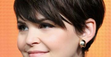 какие можно сделать прически на короткие волосы