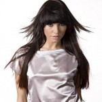 Тонкости выбора красивых стрижек на длинные волосы