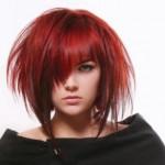 Красивые стрижки на средние волосы: огромный выбор для создания женственного образа