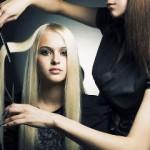 Креативные стрижки на длинные волосы: выбор на любой вкус и воображение