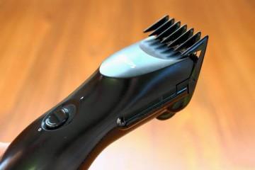 машинка для стрижки волос как выбрать