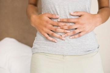 пониженная кислотность желудка симптомы