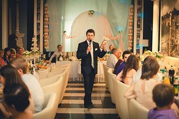 поздравления с днем свадьбы красивые и оригинальные