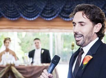 пожелания на свадьбу молодоженам от родных и близких