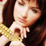 Характеристики и названия противозачаточных таблеток