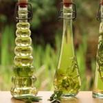 Розмариновое масло для волос: способы применения, рецепты масок
