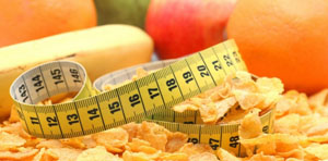 Суть стандартной диеты гипохолестериновой