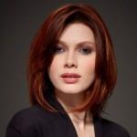Стрижка каре на средние волосы: многообразие вариантов преображения