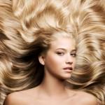 Уход за волосами в домашних условиях: рецепты лучших лечебных масок
