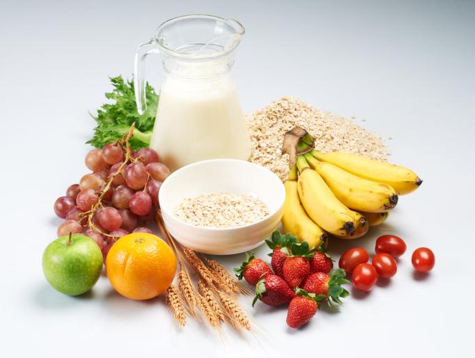 Меню Растительно Молочной Диета. Принципы растительного питания для совершенной фигуры