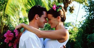 10 лет совместной жизни какая свадьба что подарить супругам