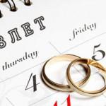 28 лет совместной жизни — какая свадьба, что дарят супругам, как отмечают годовщину?