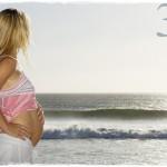 30 неделя беременности у женщины