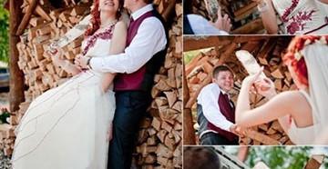 5 лет совместной жизни какая свадьба что дарят и как поздравляют