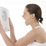 Хочу похудеть, но не получается — полезные советы