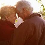 Бриллиантовая свадьба: сколько лет, как отметить и что подарить юбилярам?