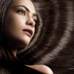 Что делать, чтобы волосы росли быстрее: секреты правильного питания и бережного ухода