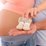 Что необходимо купить к рождению ребенка: список самого необходимого