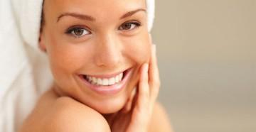 эффективные маски от выпадения волос
