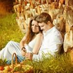 Деревянная свадьба: сколько лет, как поздравить, что подарить супругам?
