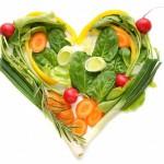Подробное меню диеты «Любимая» для начинающих