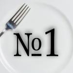 Меню диеты 1 стол на неделю для профилактики и лечения функций желудка